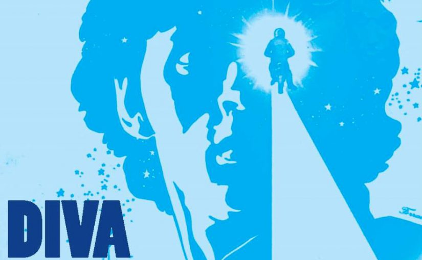 Film – Diva (1981)