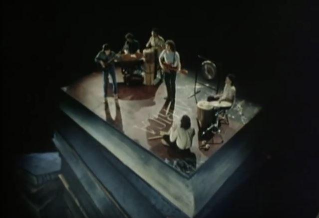 Album – Toto – Past to Present 1977-1990