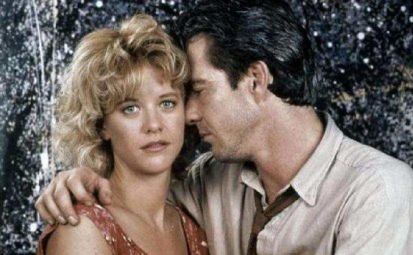Film – Mort à l'arrivée (1988)
