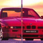 youngtimer-bmw-850-1989-99/ Bmw-850-i-Brochure-01-150x150