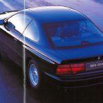 youngtimer-bmw-850-1989-99/ Bmw-850-i-Brochure-03-150x150