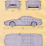youngtimer-bmw-850-1989-99/ Bmw-850-i-Dimensions-150x150
