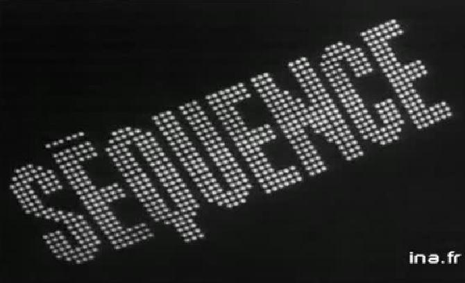Rétroactu 1989 – Émission TV : La Séquence du Spectateur (1953-89)