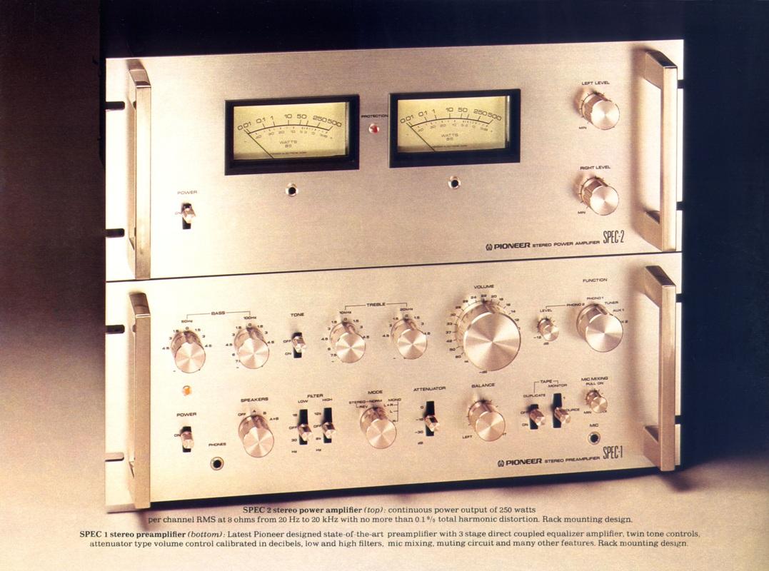 Fotos varias de fierros - Página 43 Pioneer-SPEC-1-2
