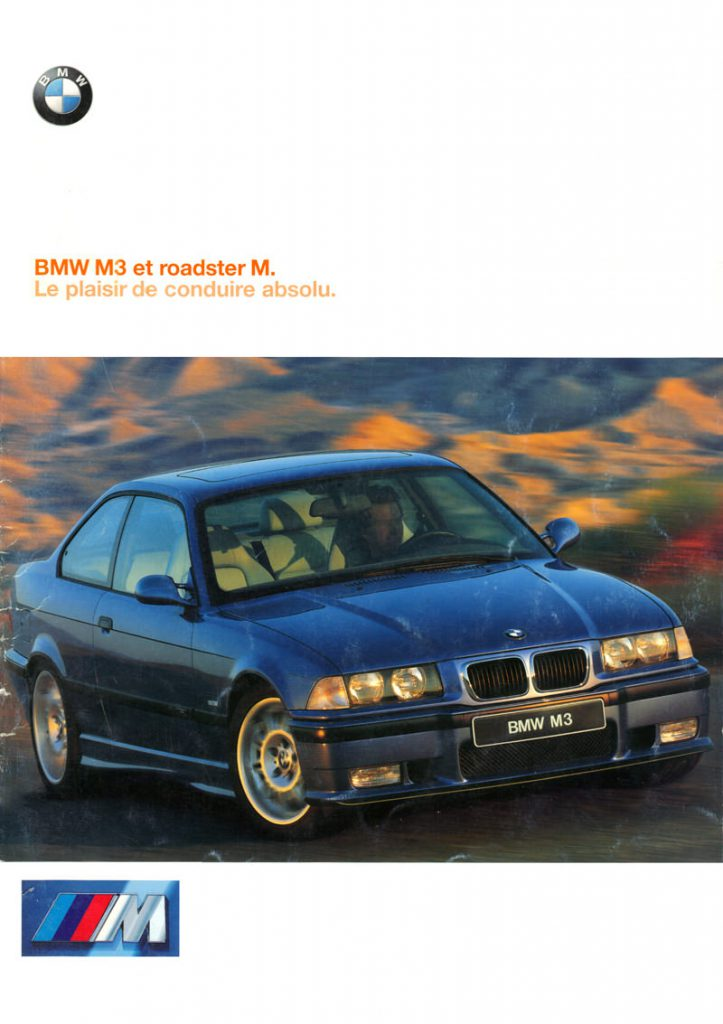 m3 01 Find 6 2001 bmw m3 as low as $8,990 on carsforsalecom® shop millions of cars from over 21,000 dealers and find the perfect car.